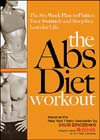 abs-diet-workout.jpg