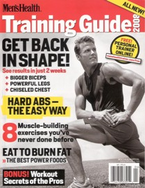 trainingguide08_small.jpg